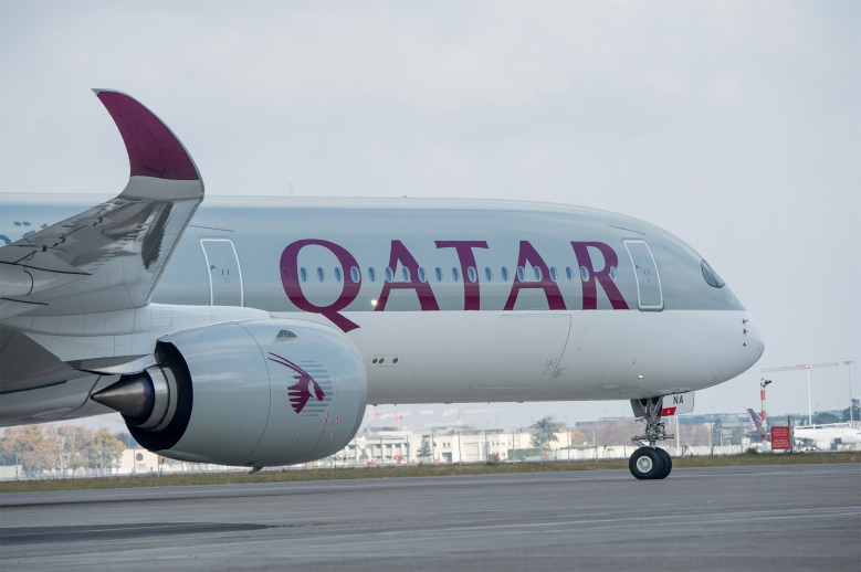 Qatar Airways moves to Changi T1 this week – your lounge options