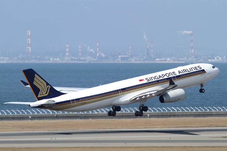 SQ A330 (Kentaro Iemoto).jpg