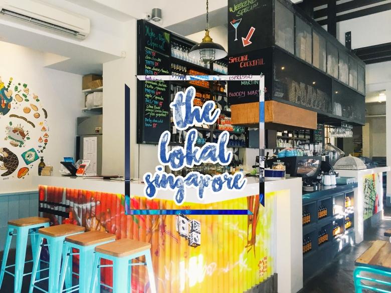The Lokal.jpg